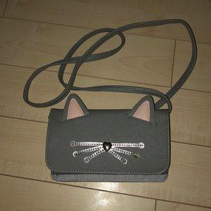 Handbags - 🆕 😻 Purse
